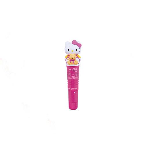 Sanrio Hello Kitty Mini Massager - Pink