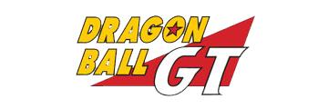 dragonBallGTLogo.png