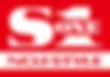 S1_logo_RGB.png