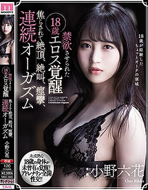 小野六花:禁慾18歲一個月.jpg