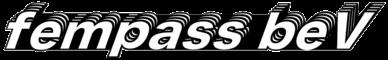 fempass beV logo.webp