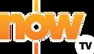 nowtv-logo-blackBG-1.png