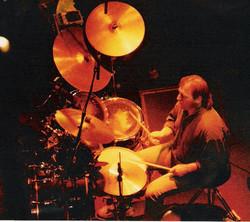 Capitol De Québec 1996