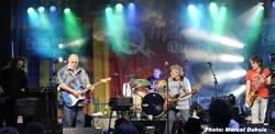 Festblues de Montréal 2009