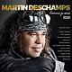 M.Deschamps-Comme je suis 2020.webp