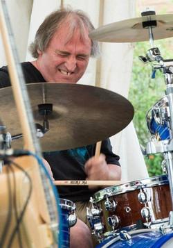Festi Jazz Tremblant 2011