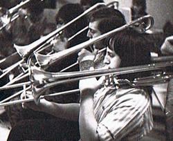 ESSS 1974