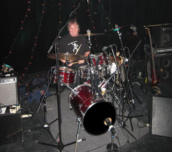Set HipGig 2006