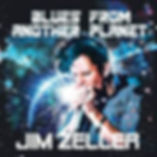 Jim Zeller-Brother from another planet.j