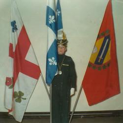 Les Ritmiks de Montréal1969