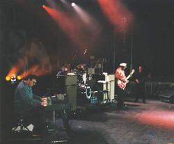 Chuck Berry 1997
