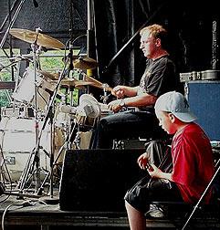 FIJM Bob Harrisson 2001