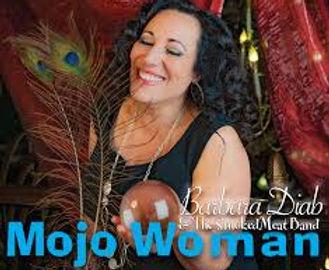 Barbara Diab-Mojo Woman.jpg