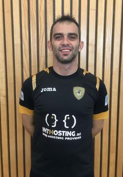 #28 Fabio De Vito