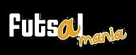 Futsal Mania.png