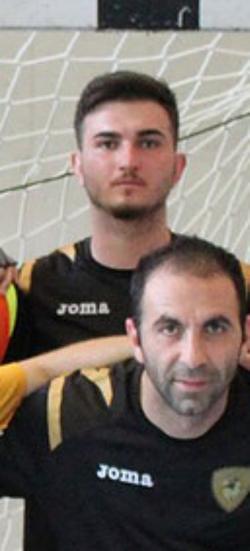 #10 Dejan Stojakovic