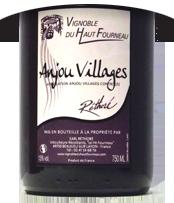 anjou-villages_thumb.png
