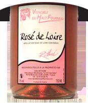 rose-loire_thumb.png