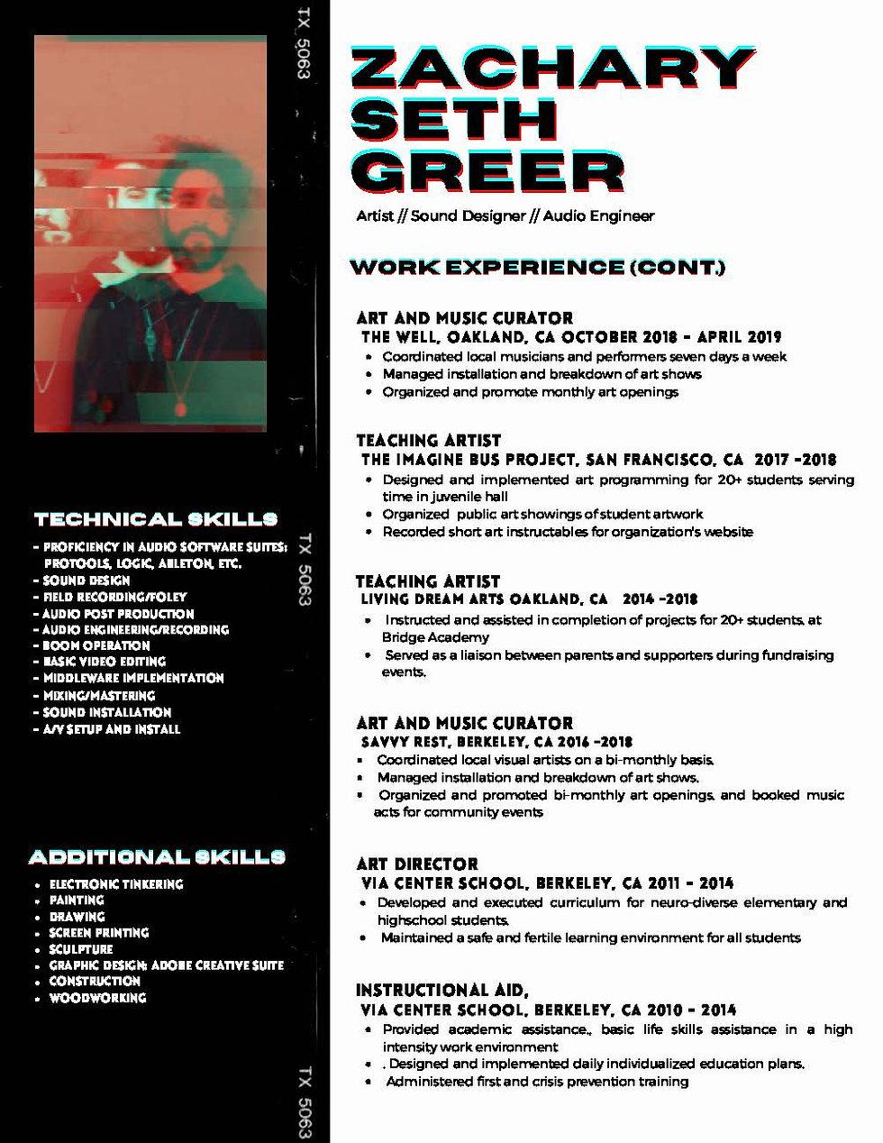 ZacharySethGreer_FullCV_PG2_Page_1.jpg