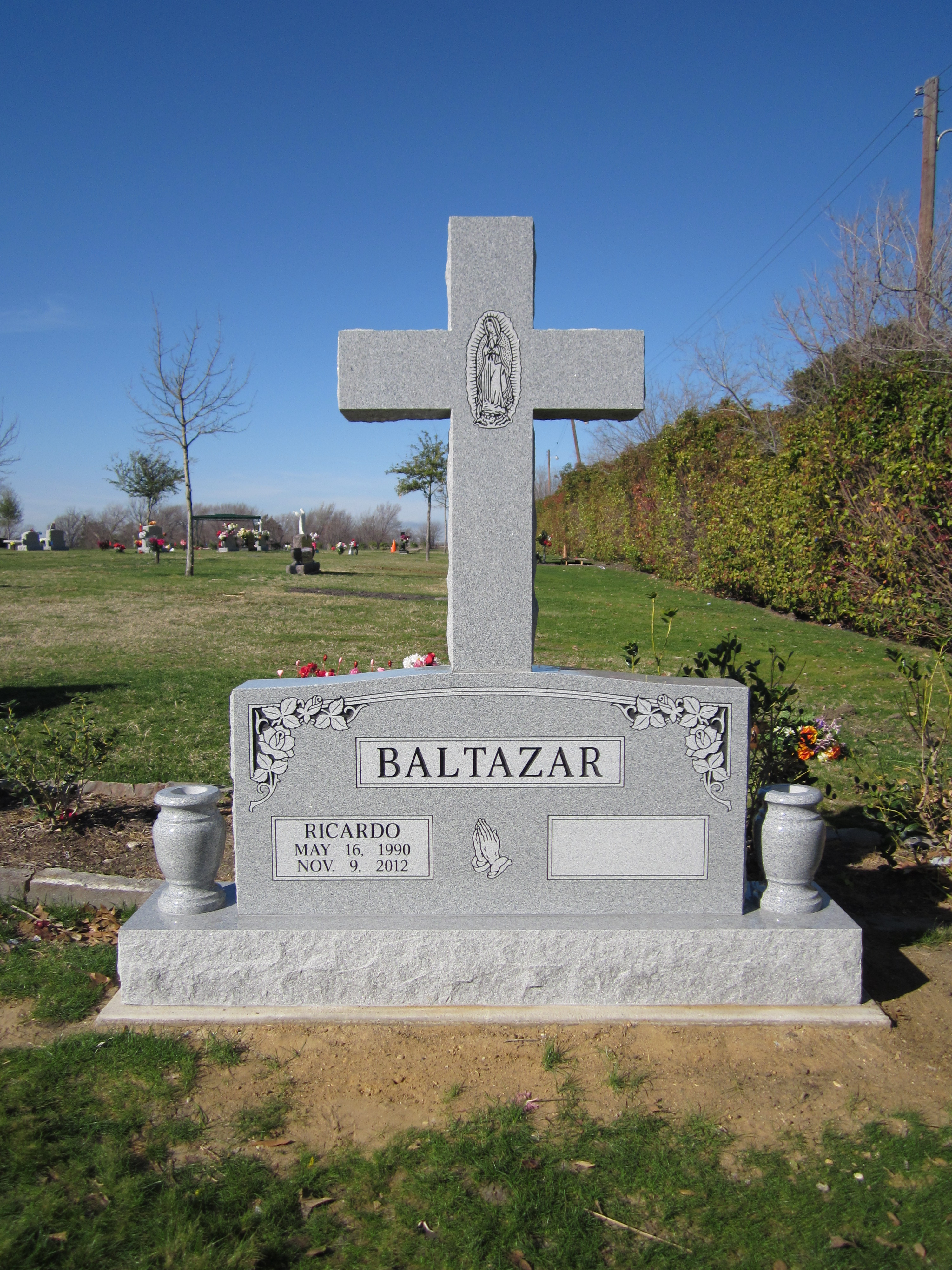 BALTAZAR,R