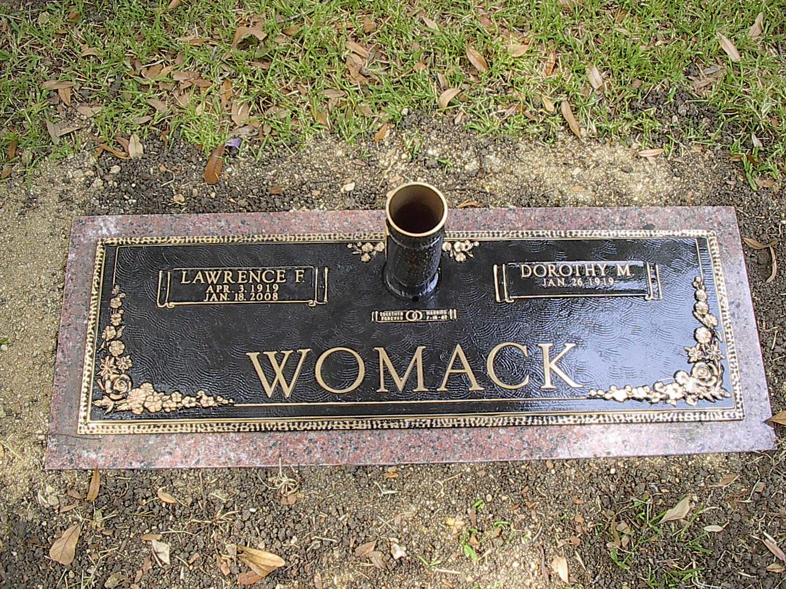 WOMACK (1).JPG