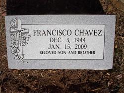 CHAVEZ (1)