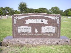 TOLER (1)
