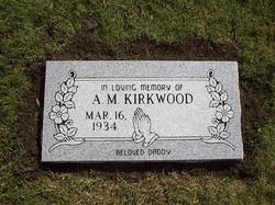 KIRKWOOD (1)