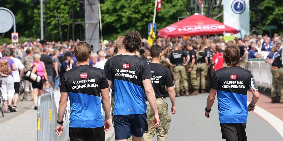Royal Run - Bornholm