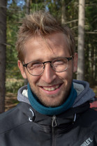 Valdemar Stengaard Hansen DIF Soldaterprojekt