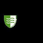 lejre-kommune-logo-horisontal-uden-payof
