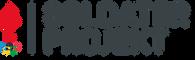 DIF Soldaterprojekt logo