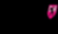 dai-logo-sort.png