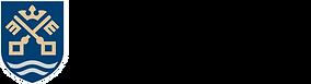 Næstved Kommune Logo