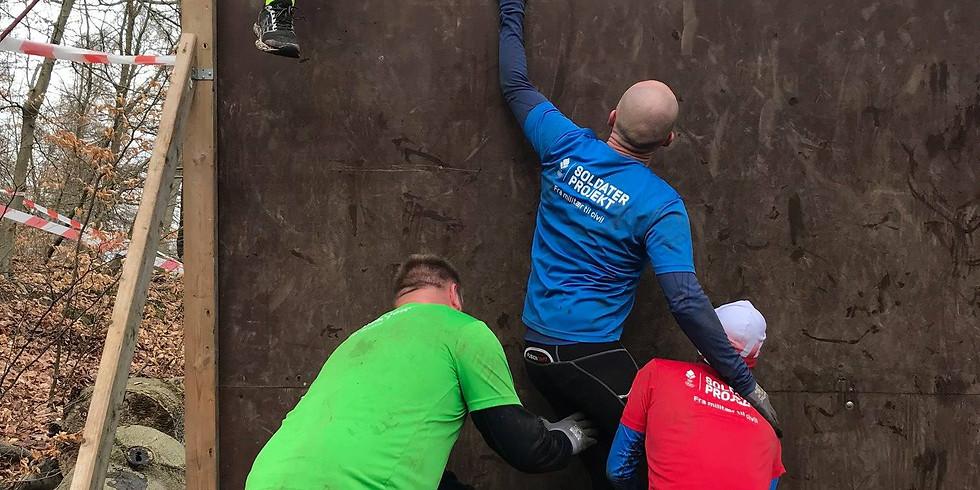 OCR - Nordic Race Hasle Bakker
