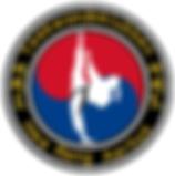 Taekwondo Hwa Rang Aarhus
