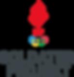 DIF Soldaterprojekt_Logo