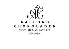 Aalborg Chokoladen - samarbejdspartner til DIF Soldaterprojek