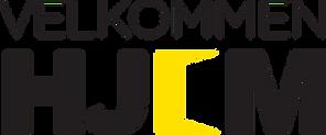 Velkommen_hjem_logo.png