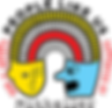 logo-mikkeller-people-like-us.png