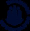 KBH Kommune logo