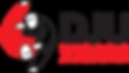 Dansk Judo og Ju-jitsu Union