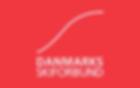 Danmarks skiforbund