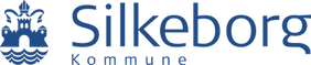 Silkeborg kommune logo.png