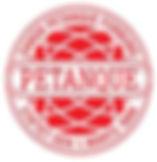 Dansk Petanque Forbund
