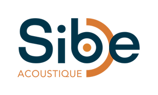 Logo-Sibe-Acoustique-FINAL-QC-RGB.png