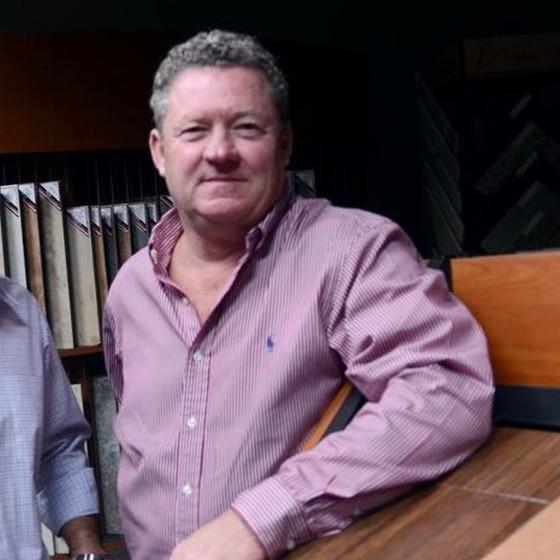 Ashton Woods Names Blackton Inc to Supply Flooring for New Communities Breaking Ground