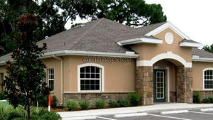 Hold-Thyssen Leases New Location for Top NY MedSpa at Tampa's Covington Professional Park