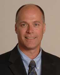 Michael Heidrich