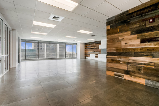 Fast-Growing UK Firm Buys Large Downtown Orlando Office ‒ Stirling International Team Brokers $2.19